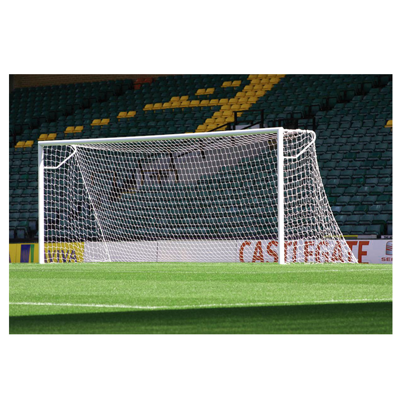 11-a-Side Goals (SNR) (24 x 8ft) (7.32 x 2.44m)