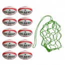 Rugby Training Equipment