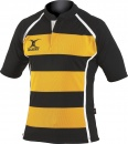Rugby Match Kits