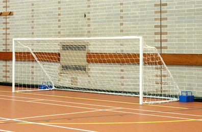 5-a-side Goals (8 x 4ft, 12 x 4ft, 16 x 4ft)