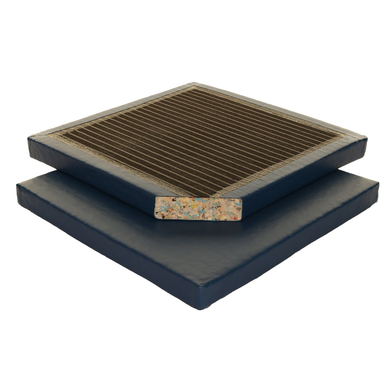 Agilty/Tumbling Mat
