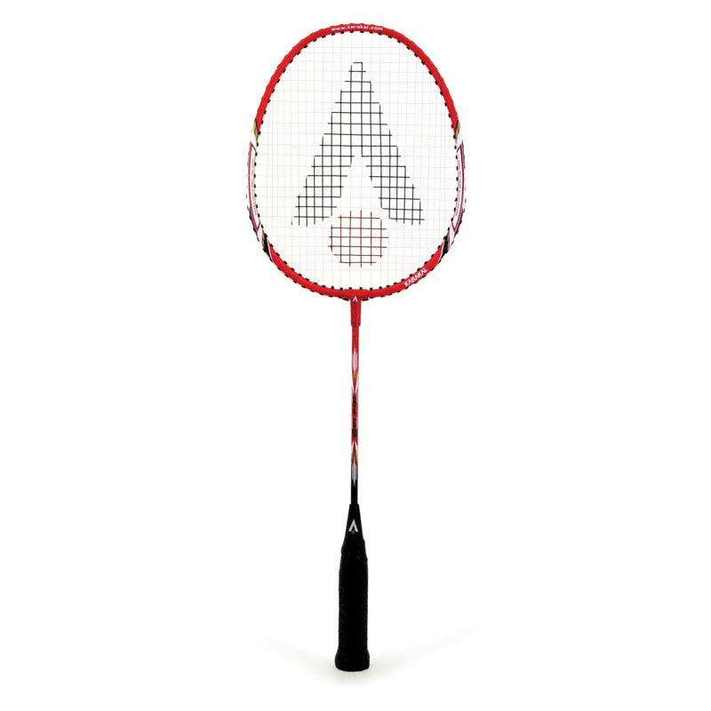 Karakal CBXZ-2 Junior Badminton Racket (10-12 yrs)