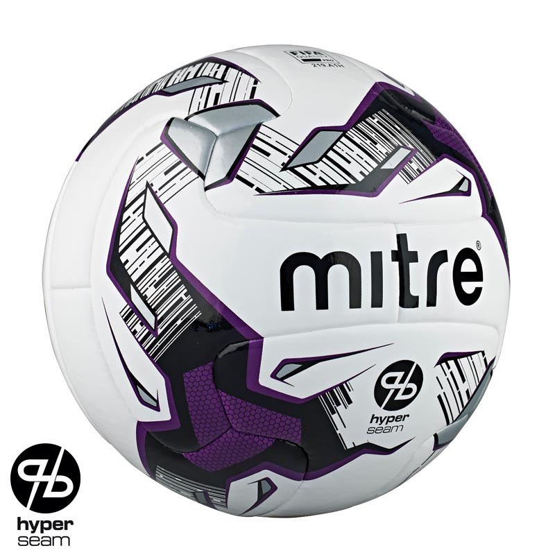 Mitre Promax Hyperseam