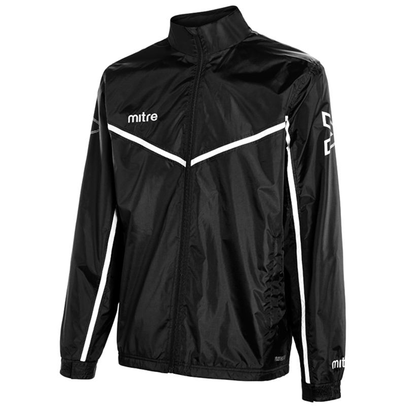Mitre Primero ProShield All Weather Jacket