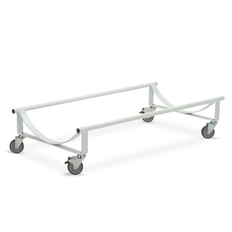 Harrod Carpet Trolley (MAT030)