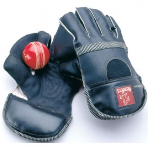 School Wicket Keeping Gloves