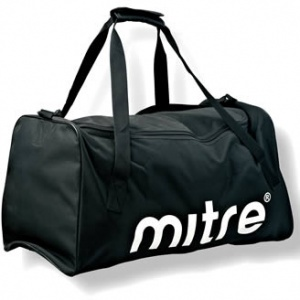 Mitre Sunday League Team Kit Bag