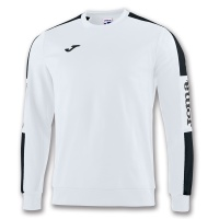 Joma Champion IV Sweat