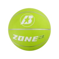Baden Zone Basketball Size 3 (Green)