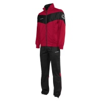 Stanno Fiero Polyester Tracksuit
