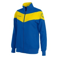 Stanno Fiero Ladies Micro Jacket