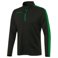 Macron Talent 1/4 Zip Jacket
