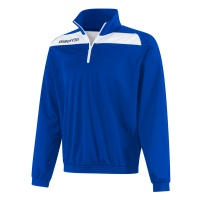 Macron Nile 1/4 Zip Top