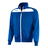 Macron Lasa Full Zip Top