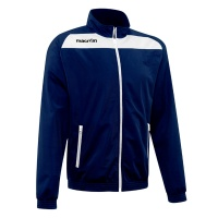 Macron Camalus Full Zip Top
