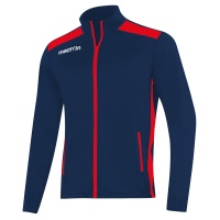 Macron Nixi Full Zip Jacket