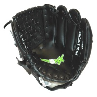 Bronx PVC  Baseball/Soft Glove (3 Sizes)