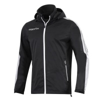 Macron Waterproof Surat Rain Jacket