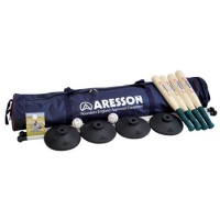 Aresson Rounders Team Builder Set