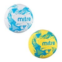 Mitre Mini Balon Skill Ball