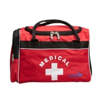 Diamond Pro Medical Bag (Only)