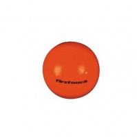 First Touch PVC Rounders Balls