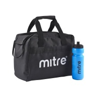 Mitre Water Bottle Bag  with 8 Mitre Water Bottles