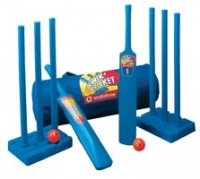 Kwik Cricket Windball Set (Small)