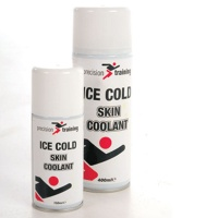 Precision Cool Ice Spray