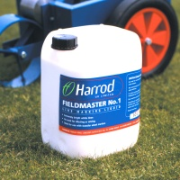 Harrod Sports Marker Fluid (MRK006) (IF YOU ARE LOOKING FOR QTY PLEASE PHONE FOR PRICE)