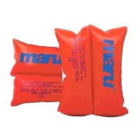 Maru Swimming Armbands