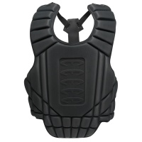 Merican Senior Hockey Chest Protector