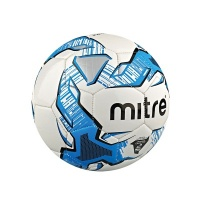 Mitre Impel Midi Training Ball Soft Touch (Size 2)