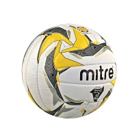 Mitre Samba Weighted Skill Football Size 2
