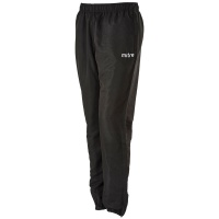 Mitre Primero Cuffed Tracksuit Trousers