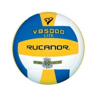 VB5000 Lite Volleyball