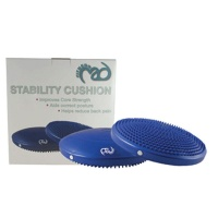 Fitness Mad Stability Cushion