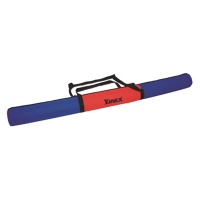 Javelin Carry Bag (Holds up to 10)