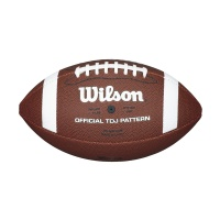 Wilson NFL Bin Ball American Football Junior Size