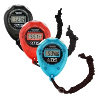 Timing In Sport PRO 018 Stopwatch