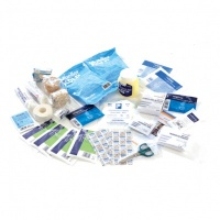 Precision First Aid Refill Kit