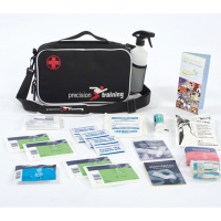 Precision Jnr Medical Bag Kit