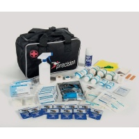 Precision Astro Medical Bag Kit