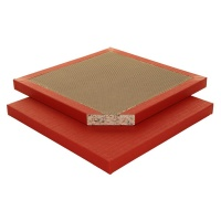 Competition Judo Mat