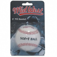 Midwest Soft T-Ball