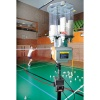 Practise Partner Badminton Shuttle Feeder V-328