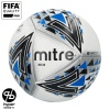 Mitre Delta Core Match Ball