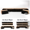 Harrod Multi Boot Wiper (4 Sizes Available) & Accessories