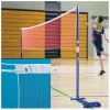 Harrod Competition Badminton Net 20' (6.1m)