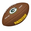 Team: Green Bay Packers